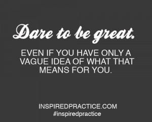 you have only a vague idea of what that means for you # quotes # truth ...