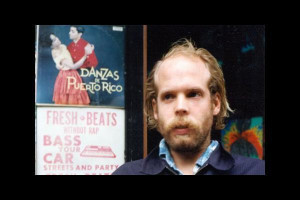 Will Oldham Pictures