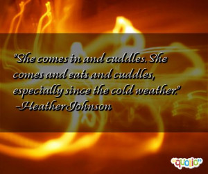 ... Pictures weather sayings http doblelol com hot weather quotes htm