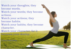 Best Image Quotes for International Yoga Day 21 June 2015 – HD ...