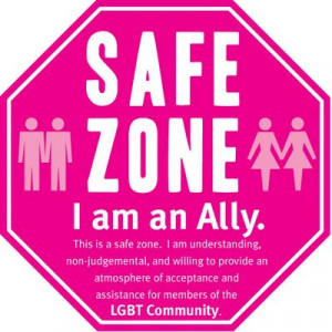 Statistics: Lesbian, Gay, Bisexual, Transgender (GLBT)