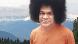 Sathya Sai Baba pictures (wallpapers)