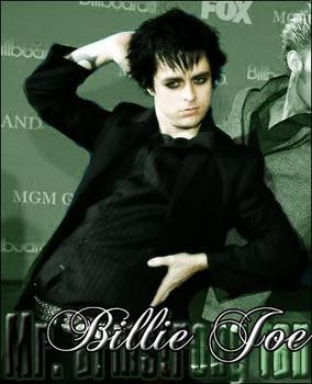 funny billie joe armstrong quotes 1 funny billie joe armstrong quotes ...