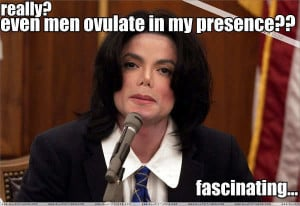 Michael Jackson Funny Moments funny MJ! :)
