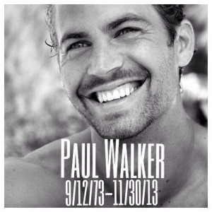 ... feat. Ludacris & The Roots – My Best Friend (Paul Walker Tribute