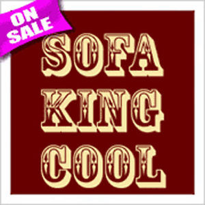SOFA-KING-COOL-T-SHIRT-funny-sarcastic-saying-humor-sayings-mens-guys ...