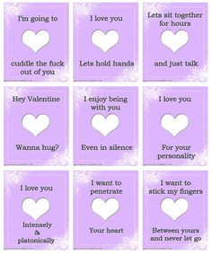 ... asexual valentine asexual pride secret quotes asexi valentine