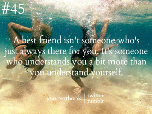 ... there always there for you best friend friend friends best friends