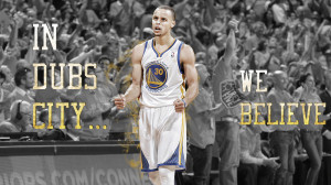Stephen Curry Wallpaper 10