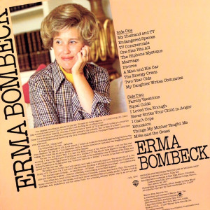 Erma-Bombeck-1.jpg