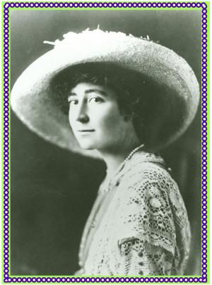 Jeannette Rankin Jeannette rankin, montana