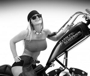 Biker Quotes!