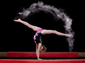 gymnastics quotes source http galleryhip com cool gymnastics quotes ...