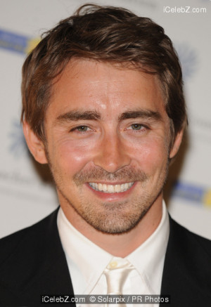 quotes home actors lee pace picture gallery lee pace photos