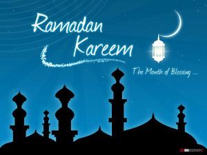 Happy Ramadan Kareem Quotes SMS Wishes Images Photos Whatsapp Status ...