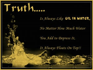 truth is quotes, truth quote, truth quotes , truthful quotes, truth ...