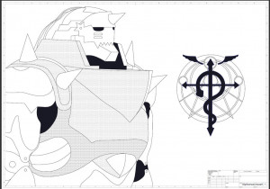 Alphonse Elric Quotes Image Search Results