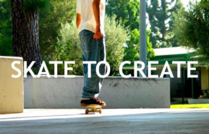 ... new things. Skateboarding Quotes give you the right inspiration