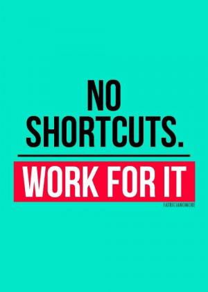 223763-health-and-fitness-motivation-motivation.jpg