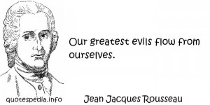 Famous quotes reflections aphorisms - Quotes About Spirit - Our ...
