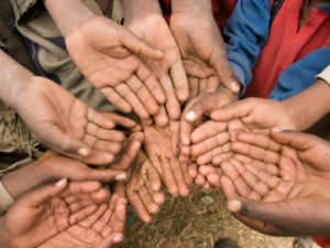 children-kids-hands-want-need-poor-poverty-hunger-hungry.jpg