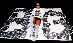 notoriouss clothing line-biggie daughter-the jasmine brand