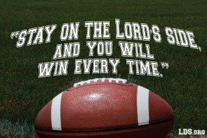 Go Back > Images For > American Football Quotes