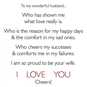 ... pin it sweet love quote for married love quotes for husband pin it