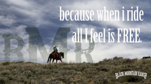 Quotes About Horses And Cowgirls Horsemoms Orse
