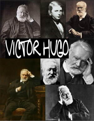 Victor Hugo Quotes http://www.slideshare.net/Qmralzman/victor-hugo ...