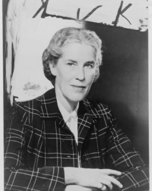 Catherine Drinker Bowen Quotes