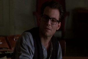 Christian Slater Quotes and Sound Clips