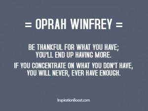 Oprah-Winfrey-Appreciate-Quotes
