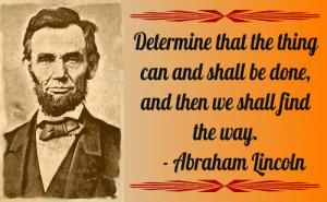 Belief Belief quotes