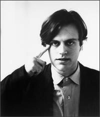 Matthew Sweet (born 6 October 1964) is a Nebraska-born Power Pop ...