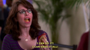VIA: http://www.howaboutwe.com/date-report/30-rock-finale-liz-lemon ...