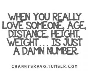 cute-love-quote-text-true-love-Favim.com-427053.jpg