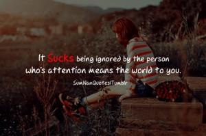 alone, girl, quatation, relationship, sad