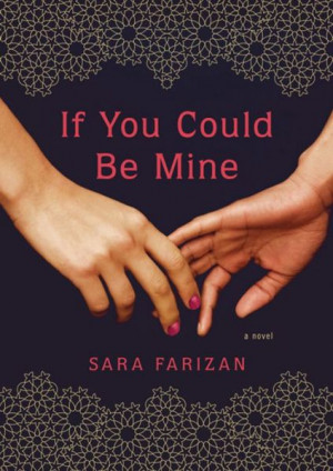 ... Sara Farizan 8.20.13 Flicker and Burn (Cold Fury #2) by T.M. Goeglein