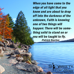 Sobriety For Women has created a place where women in sobriety can ...