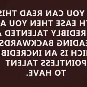Reading-Backwards-Facebook-Cover.jpg