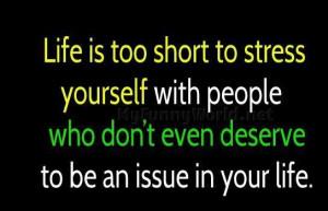Beautiful Good Night Quotes...