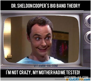 Love In The Air Sheldon Dr-sheldon-cooper-quotes-and-