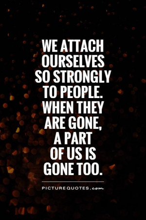 Sad Quotes About Losing Friends Lost friendship quotes