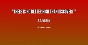 Wilson Quotes