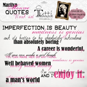 Marilyn+Monroe+quotes+word+art.jpg