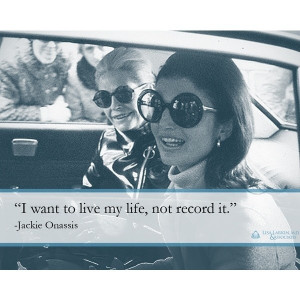 ... Onassis, Styles Icons, Jacqueline Kennedy, People, Sunglasses, Classic