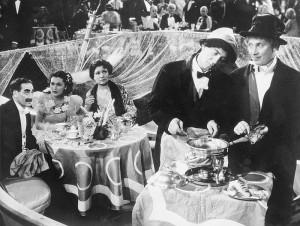 OSullivan-Chico-Marx-Harpo-Marx-Groucho-Marx-Margaret-Dumont.jpg