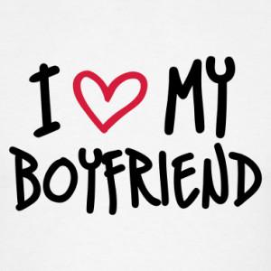 weiss-i-love-my-boyfriend-t-shirts_design.png