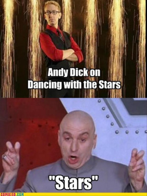 The Best Of Doctor Evil Quotations – 20 Pics
